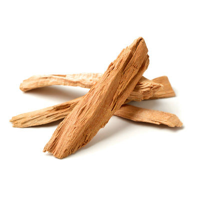Sandalwood, East Indian - Essential Oil