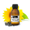 Sunflower Oil, Organic