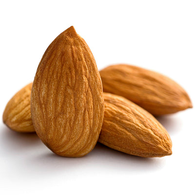 Almond Oil, Sweet - Cold Pressed