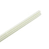 Cotton Diffuser Reeds - White (10pc)