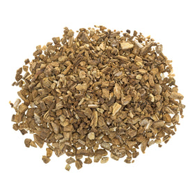 Burdock Root, Dried