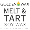 Golden Wax Melt & Tart Blend