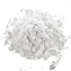 Potato Starch, Organic