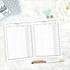 Shopping Tracker 2.0 | Printed
