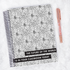 products/Teacher_Cover5.png