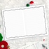 products/XmasMemory3.png