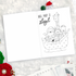 products/Xmas_Coloring192.png