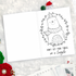 products/Xmas_Coloring19.png