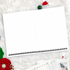 products/Xmas_grid.png