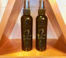**NEW** NOK BŏM BODY OIL MIST