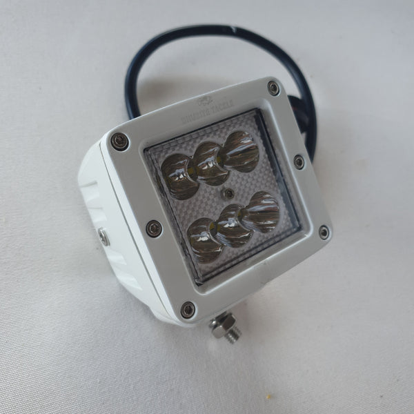 Dhubite Marine Sealed LED Light Bar