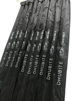 Dhubite Ultimate Overhead All-round Rod (Jigging, Soft plastic, Bottom Bouncing)