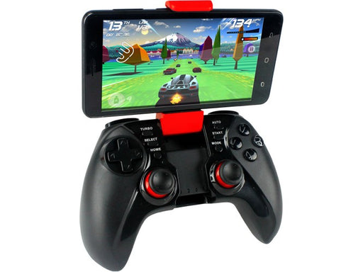 Control Para Celular Android Iphone Gamepad Bluetooth Juegos