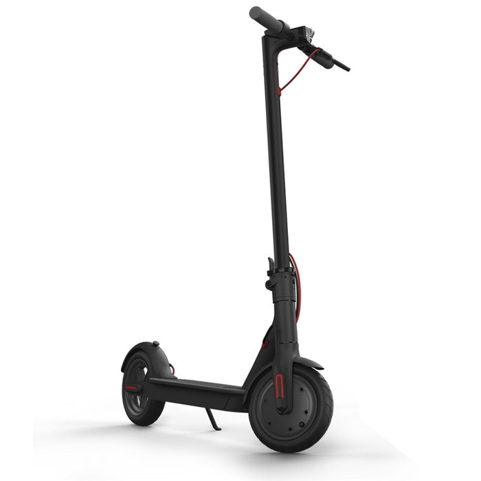 Scooter Eléctrico Mi Vel 30km/hr Electric Scooter + Asiento