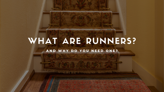 What Are Runners & Why Do You Need One?