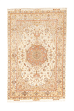 Hand-Made Tapestry Rug - Tabak Rugs
