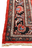 Persian Lilihan Hand-Made Wool Rug - Tabak Rugs