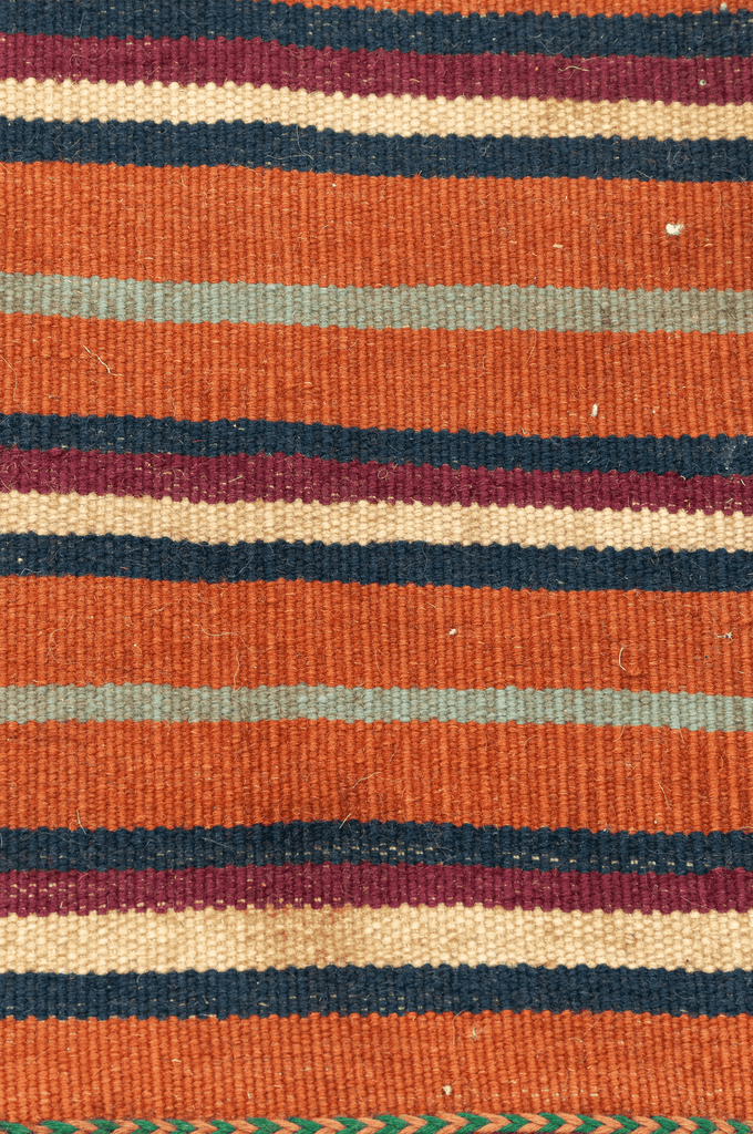 Saltbag Hand-Made Rug - Tabak Rugs