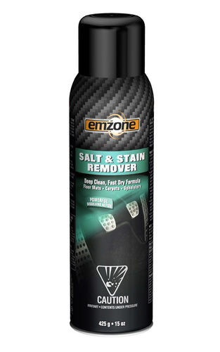 Emzone Salt And Stain Remover, 425g