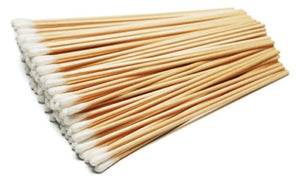 Cotton Tipped Applicators 100 Pack