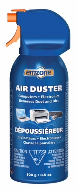 Air Duster Mini 1 Pack