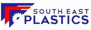 South East Plastics