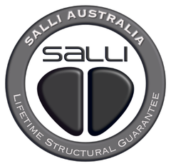 Salli Lifetime Structural Guarantee