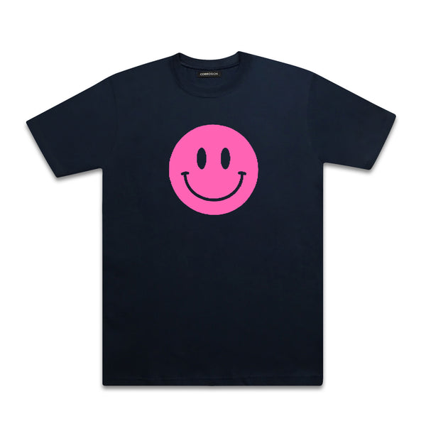 smile high club t-shirt