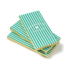 Stripes Notepad