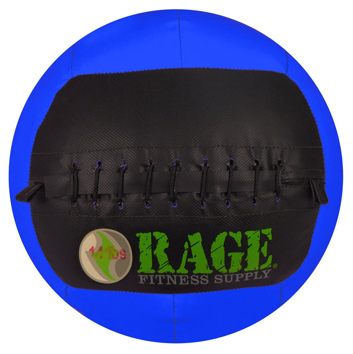 Rage Fitness Medicine Ball CF-MB020