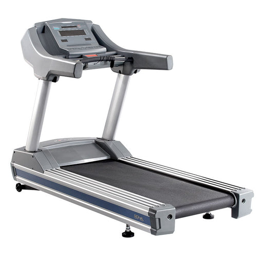 FMI Steelflex CT-1 Treadmill