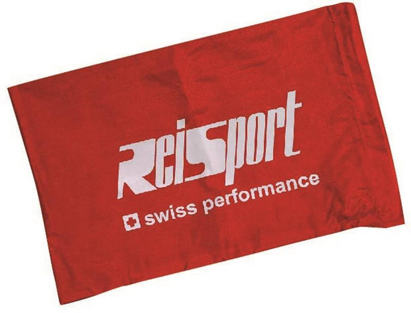 Reisport Grip Bag BG-35220