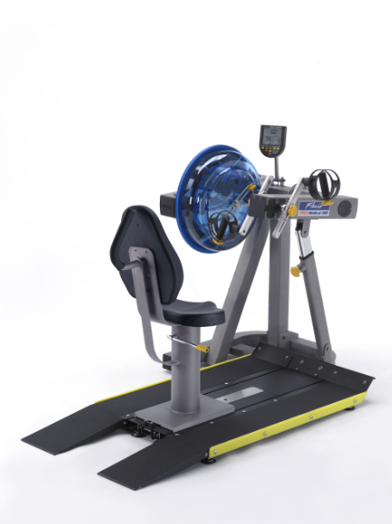 First Degree Fitness E920 Medical Upper Body Ergometer FDF-01-UB-E920
