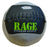 "Rage 10"" Junior Medicine Ball CF-MBK08"