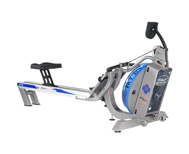 First Degree E316 Indoor Rower FR-E316