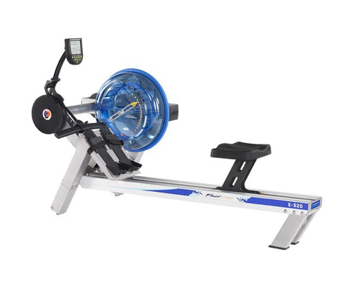 First Degree Fitness E520 Indoor Rower FR-E520
