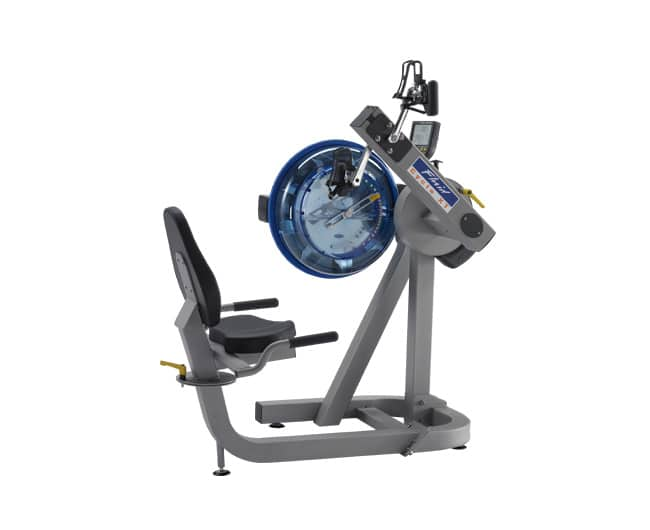 First Degree Fitness E720 Cycle XT XT-E720