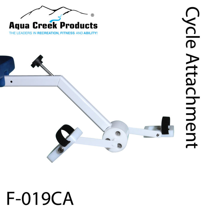 Aqua Creek Cycle Attachment F-019CA