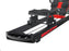 First Degree Fitness Monaco Adjustable Resistance Fluid Rower FDF-MON-CAR
