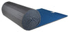 "Norberts FL-113C 54' x 42' x 2"" Thick Flexi-Roll® (Set of 9) Gymnastics Mat"