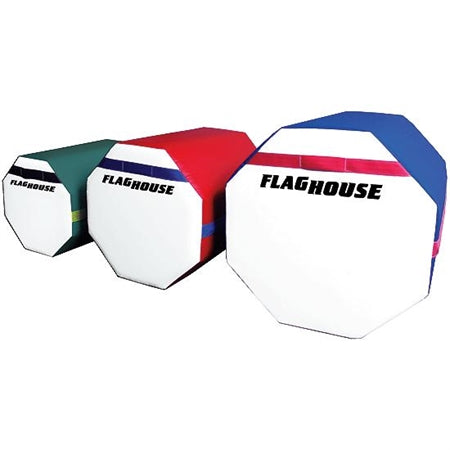 FlagHouse 15300 Octagon