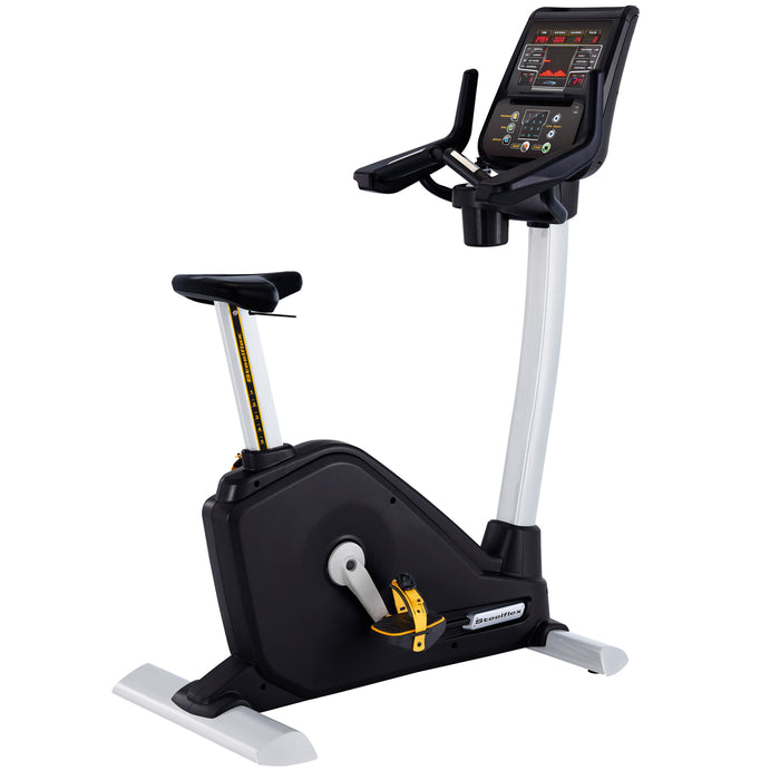 FMI PB10 Upright Bike