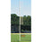 JayPro 20' H' Collegiate Foul Pole For Baseball (Pair)