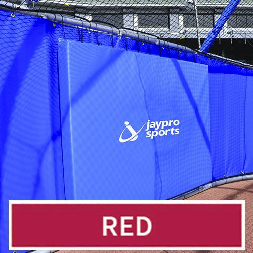JayPro Replacement Thud Pad