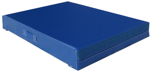 Norberts VT-150 Suede Top, Deluxe Table Trainer Set (Base unit & all blocks) Gymnastics Vault