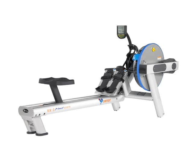 First Degree Fitness VX3 FA Indoor Rower VX-3 FA