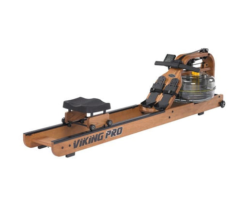 First Degree Fitness Viking Pro Indoor Rower VIKPRO