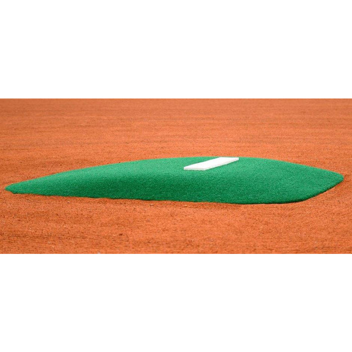 "All Star Mounds #1 Beginner Pitching Mound 47"" W x 61"" L x 4"" H"