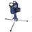 Bata 1 Baseball and Softball Combination Pitching Machine Bata B1 C