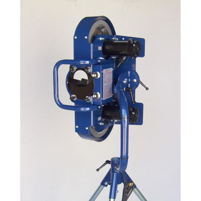 Bata 2 Softball Pitching Machine Bata2 SB